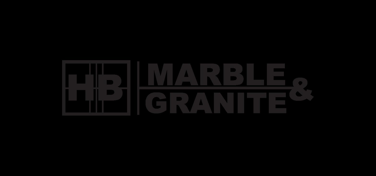 HB Marble & Granite